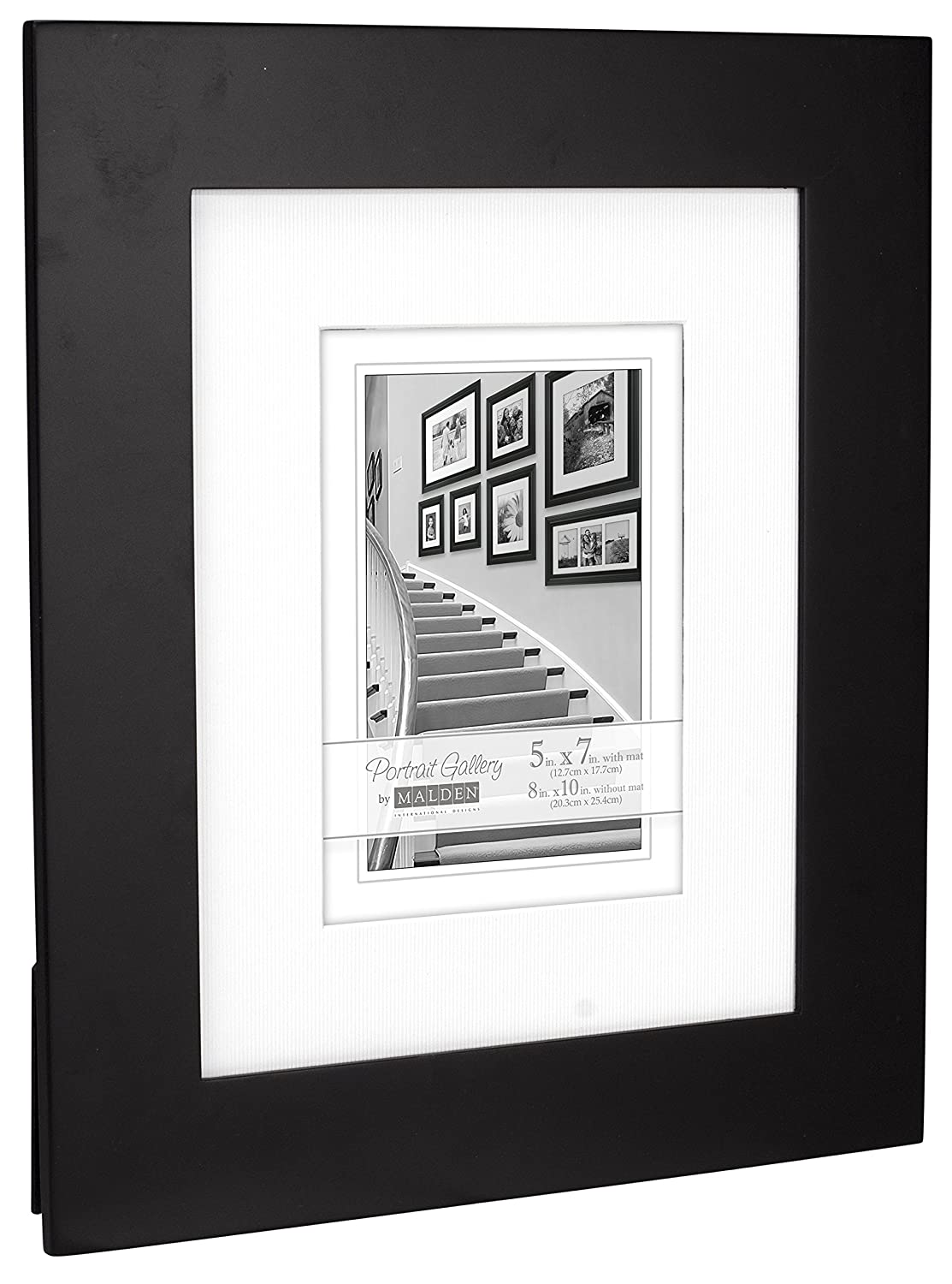 images for sizes frames ideas matting panoramic throughout decoration mat picture craft pictures frame