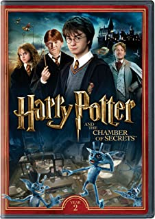 harry potter and the prisoner of azkaban download in hindi