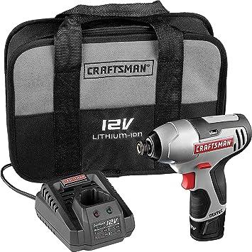 Craftsman C/N-9.17428 featured image