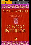 O Fogo Interior (Athelgard)