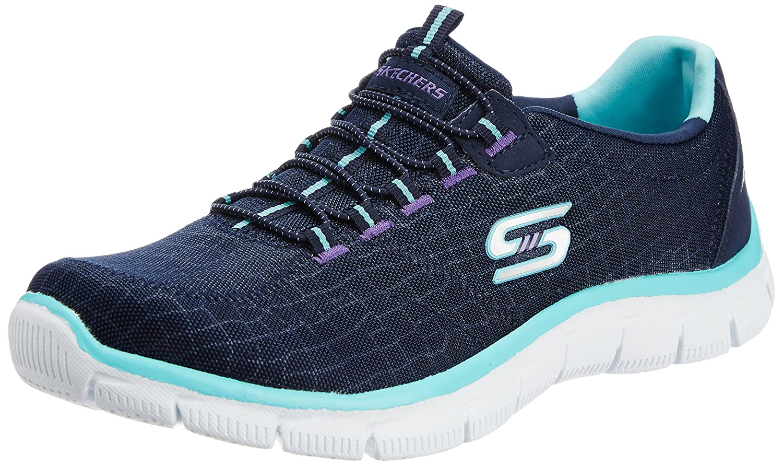 Aqua Mesh Nordic Walking Shoes