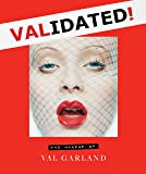 Validated: The Makeup of Val Garland
