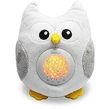 Bubzi Co Sleep Owl