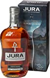 Isle Of Jura Superstition Whisky, 70 cl