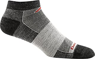 product image for Darn Tough Ultra Light No Show Sock - Men's
