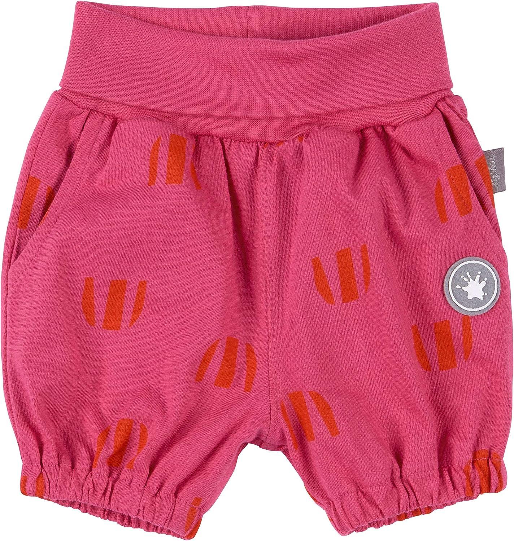 Baby Pantalones Cortos para Beb/és Sigikid Bermuda