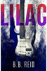 Lilac: A Reverse Harem Romance Kindle Edition