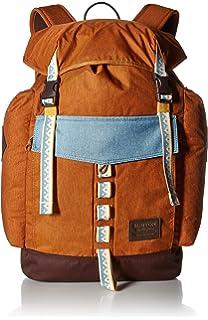 bfde8dbe1746e Amazon.com   Burton Annex Backpack - Blue Sapphire Ripstop Texture ...