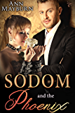 Sodom and the Phoenix