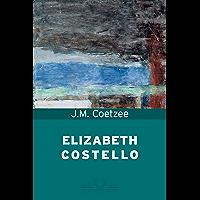 Elizabeth Costello: Oito palestras