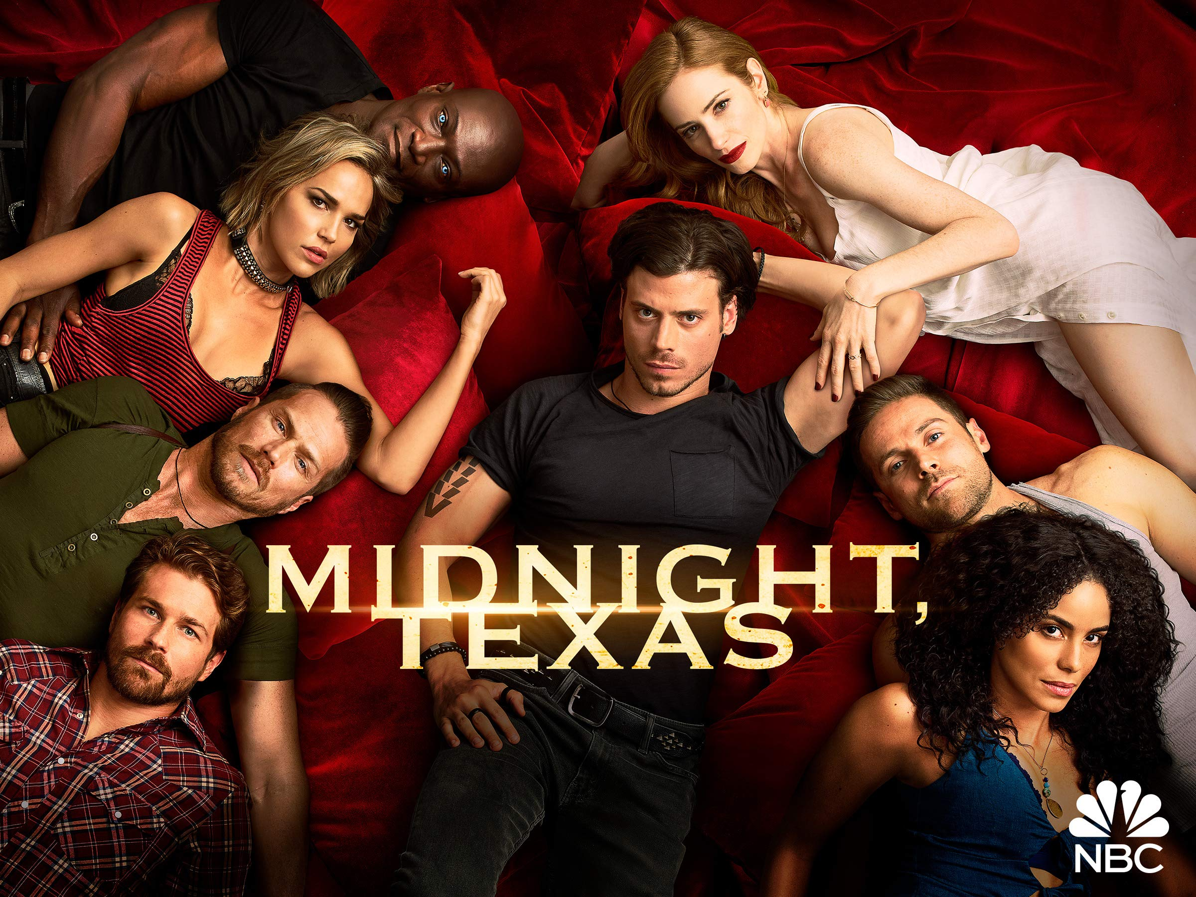 By Photo Congress || Midnight Texas Season 2 Episode 9 Download