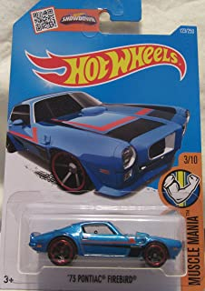 Amazon Com Hot Wheels Hw Speed Graphics Dodge Challenger