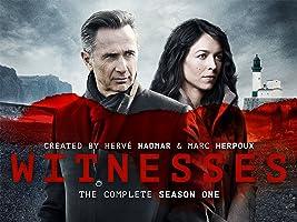Witnesses Season 1