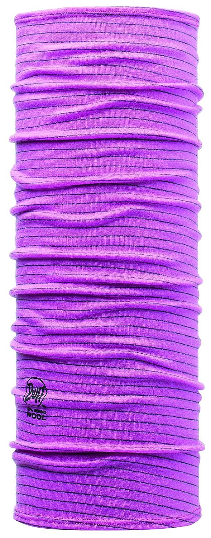 Buff lana multifunzione