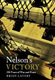 Nelsons Victory
