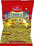 Haldiram's Delhi Bhujia, 200g