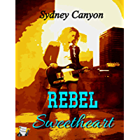 Rebel Sweetheart (English Edition)