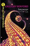 Timescape (S.F. MASTERWORKS)
