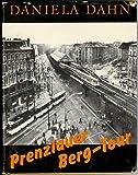 Prenzlauer Berg- Tour