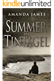 Summer in Tintagel