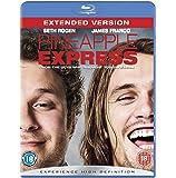 Pineapple Express [Blu-ray] [2009] [Region Free]