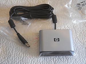 HP 5188-1667 Media Center IR USB Remote Transmitter