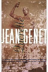 Querelle (Genet, Jean)