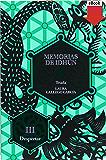 Memorias de Idhún. Tríada. Libro III: Despertar (eBook-ePub): 3 (Memorias de Idhun)