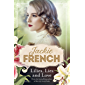 Lilies, Lies and Love (Miss Lily Book 4)