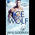 Ice Wolf: A Shifter Romance (Arctic Brotherhood, Book 1)
