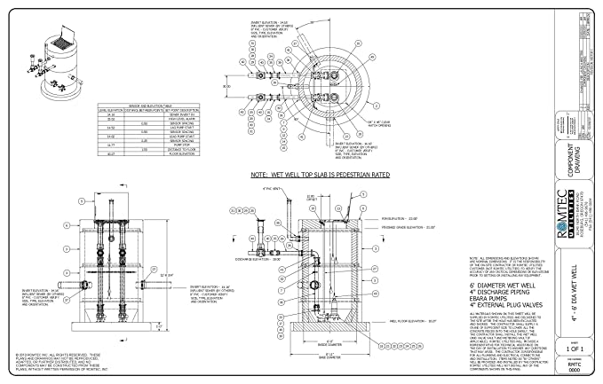 ebara pumps wire diagram basic wiring diagram u2022 rh rnetcomputer co Nordyne Heat Pump Wiring Diagram Payne Heat Pump Wiring Diagram