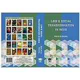 LAW & SOCIAL TRANSFORMATION