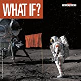 img - for What if? (Collections) (2 Book Series) book / textbook / text book