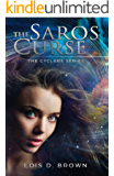 The Saros Curse (Cycles Series Book 1)