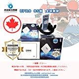 UPro UBOX4 model UPRO Unblock Tech I900 PRO UBox4 Gen4 Bluetooth