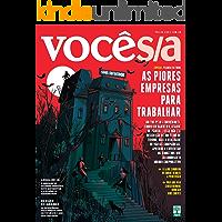 Revista Você S/A - Fevereiro 2020