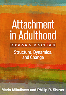 Handbook of attachment third edition theory research and attachment in adulthood second edition structure dynamics and change fandeluxe Image collections