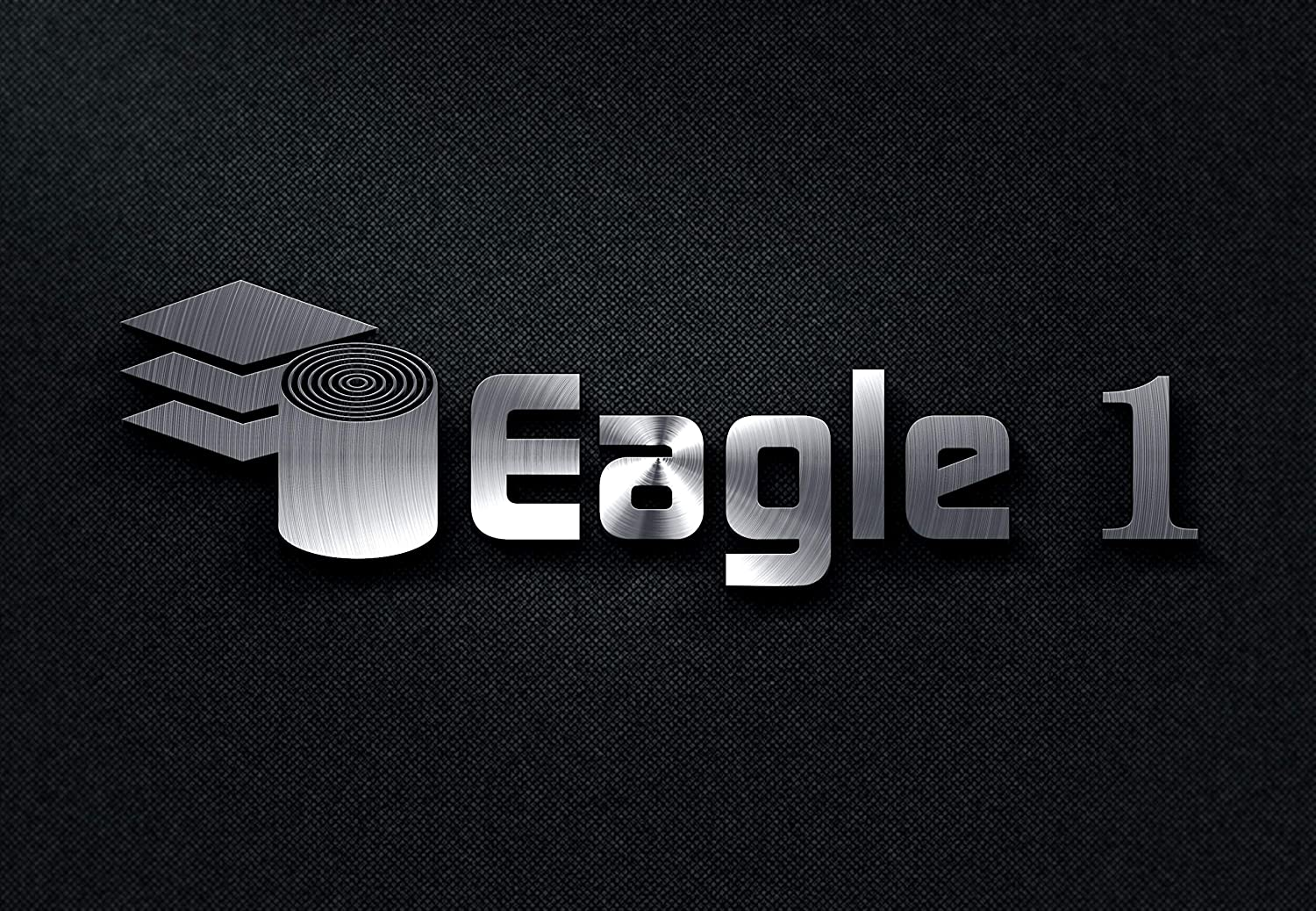 EAGLE 1: 26 Gauge General Use or Roofing Flashing Rolls Galvanized, 14x120 DIY or Contractors Ten FT in Length, Multiple Sizes in Listing /…