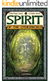 Spirit of the Otherworld (Rowan of the Wood Book 5)