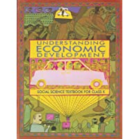 Understanding Economic Development - Textbook in Social Science for Class - 10  - 1070