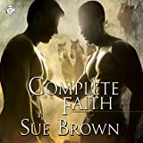 Complete Faith: Morning Report, Book 2