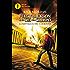 Percy Jackson e gli Dei dell'Olimpo - 4. La battaglia del labirinto