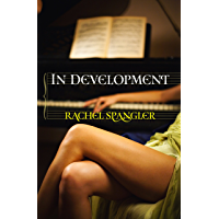In Development (English Edition)