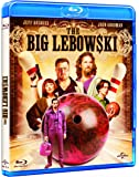 The Big Lebowski [Francia] [Blu-ray]