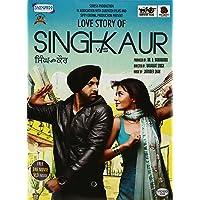 Love Story of Singh Kaur