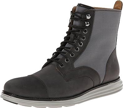 Cole Haan Men's LunarGrand Lace Boot