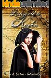 La leyenda de Kanhür: Libro 1