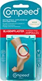 Vaude Pflaster Compeed (VPE12)