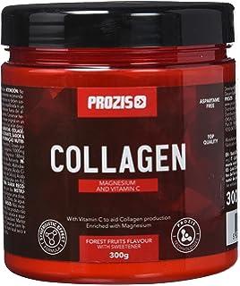 Prozis Collagen + Magnesium 300g: Suplemento con una Fórmula de Primera Calidad para la Salud