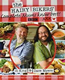 The Hairy Bikers Complete Mums Know Best
